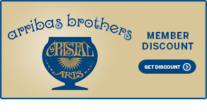 Arribas Brothers Member Discount