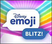 DCPI: Emoji Blitz